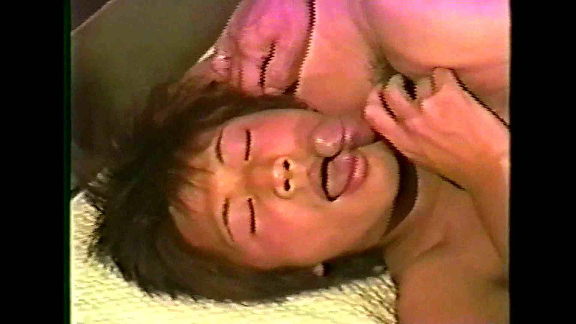GAYBOY宏のオカズ倉庫Vol.3-2 ノンケ  95pic 18