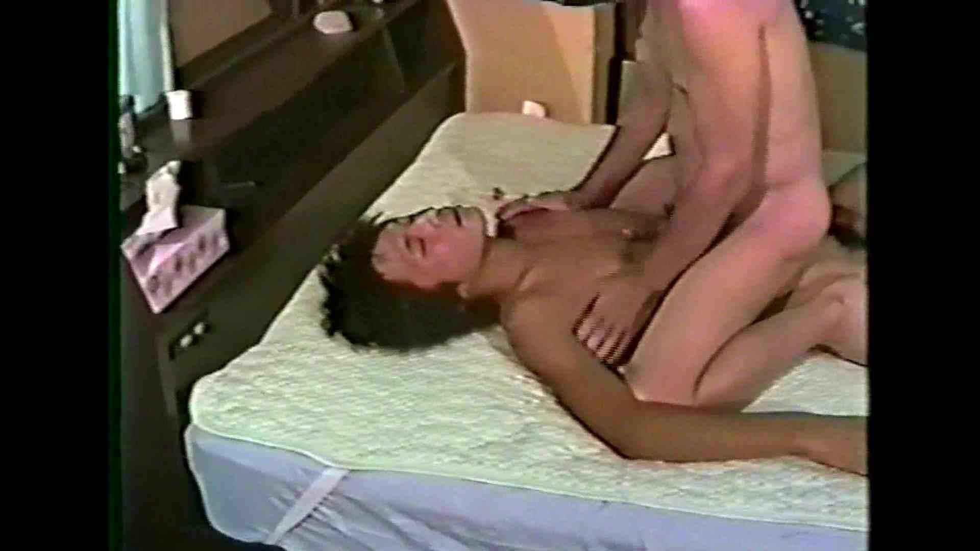 GAYBOY宏のオカズ倉庫Vol.3-2 ノンケ  95pic 20