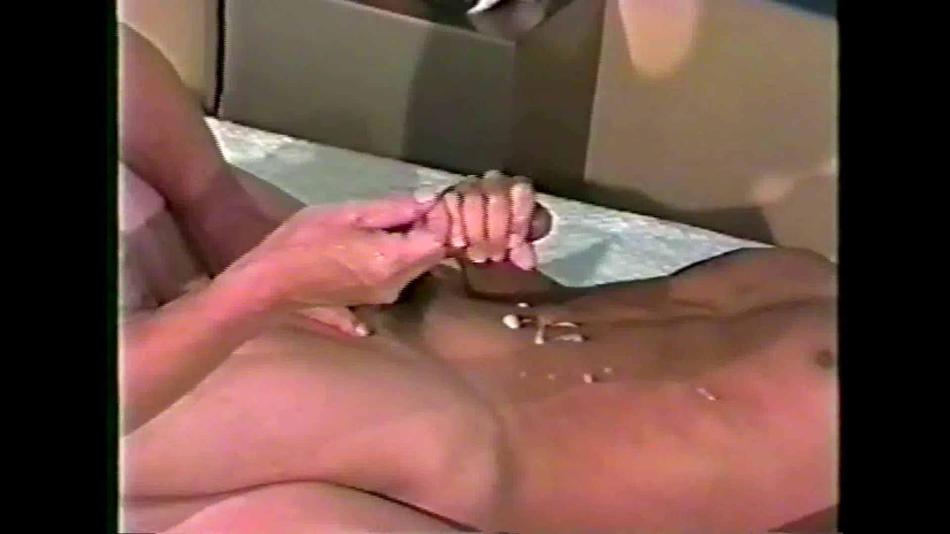 GAYBOY宏のオカズ倉庫Vol.3-4 GAY  77pic 55