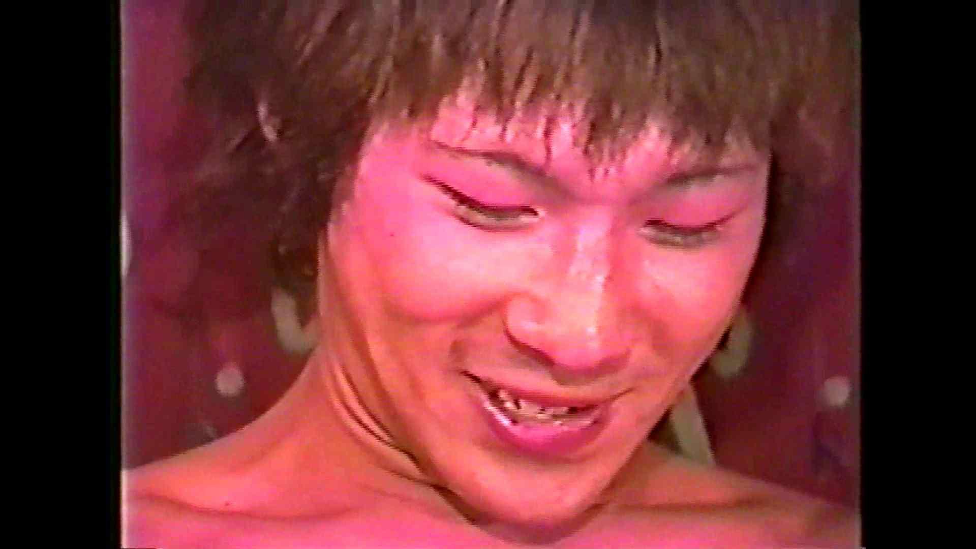 GAYBOY宏のオカズ倉庫Vol.3-4 GAY  77pic 71
