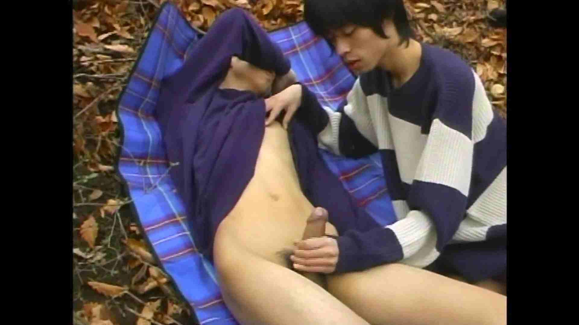 GAYBOY宏のオカズ倉庫Vol.5-2 ノンケ  81pic 69