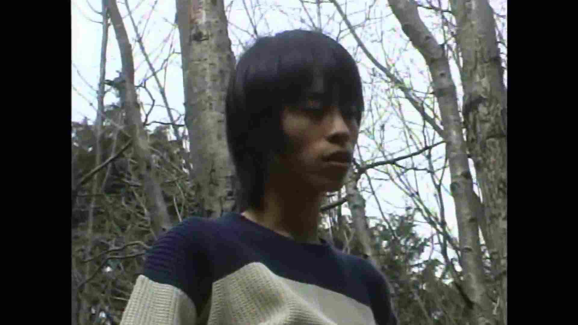 GAYBOY宏のオカズ倉庫Vol.5-3 完全無修正  80pic 7