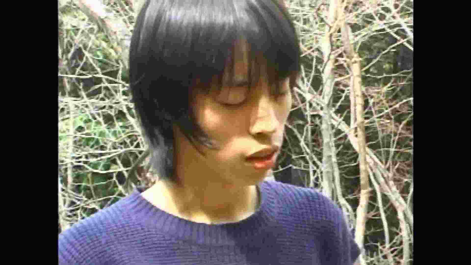 GAYBOY宏のオカズ倉庫Vol.5-3 完全無修正  80pic 22