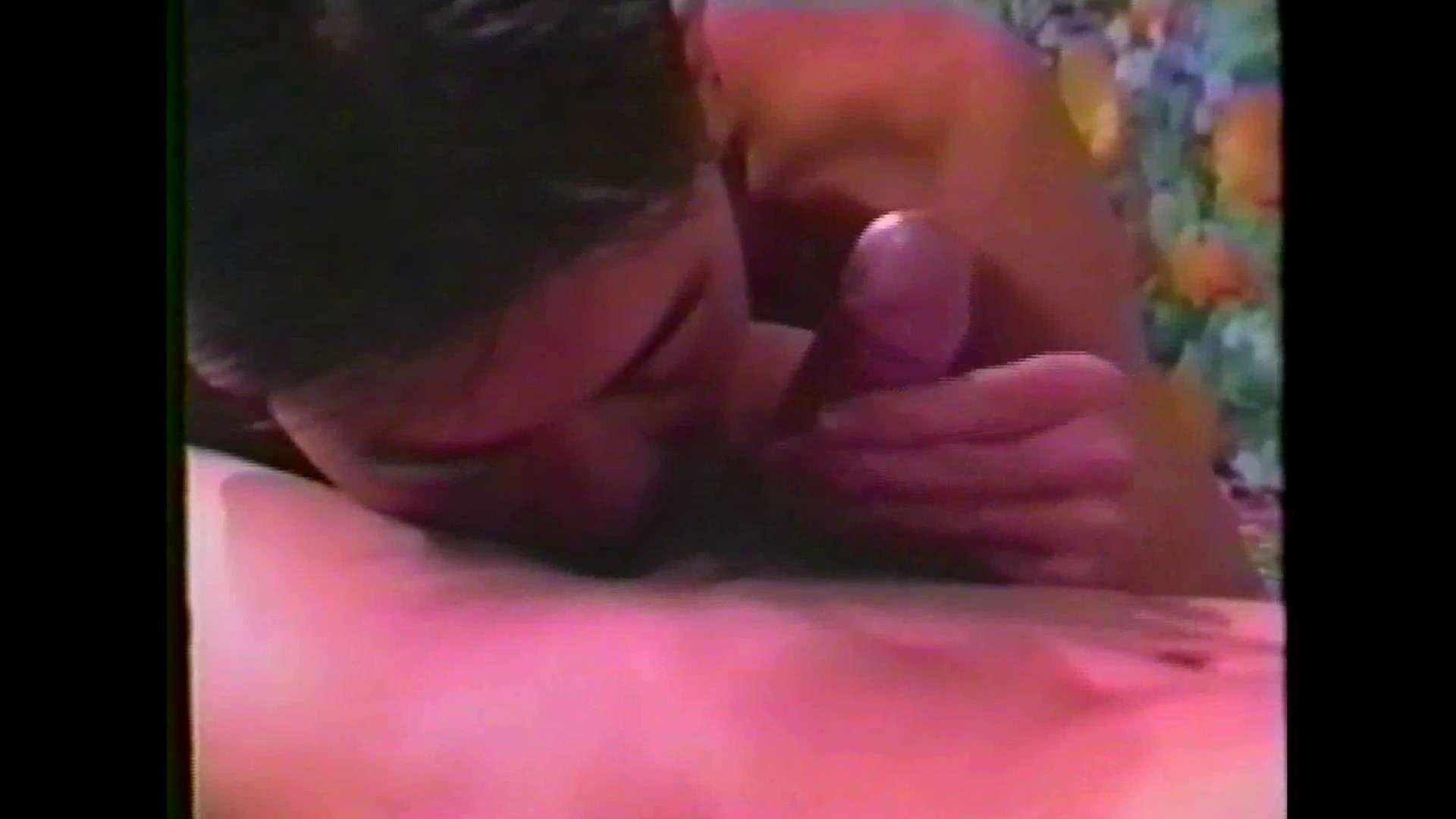 GAYBOY宏のオカズ倉庫Vol.12-1 ノンケ  108pic 80