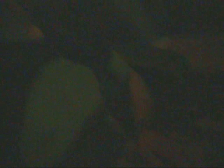 投稿 マコっさんの悪戯日記 File.02 イケメン  63pic 12