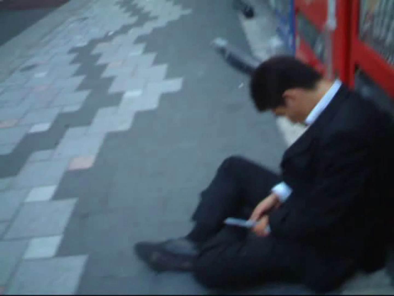 投稿 マコっさんの悪戯日記 File.10 投稿  68pic 57