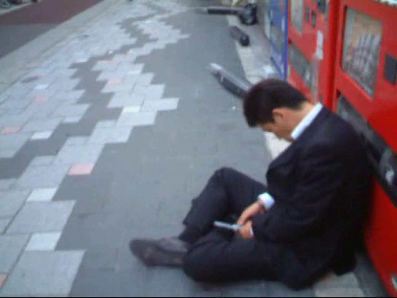 投稿 マコっさんの悪戯日記 File.10 投稿  68pic 58