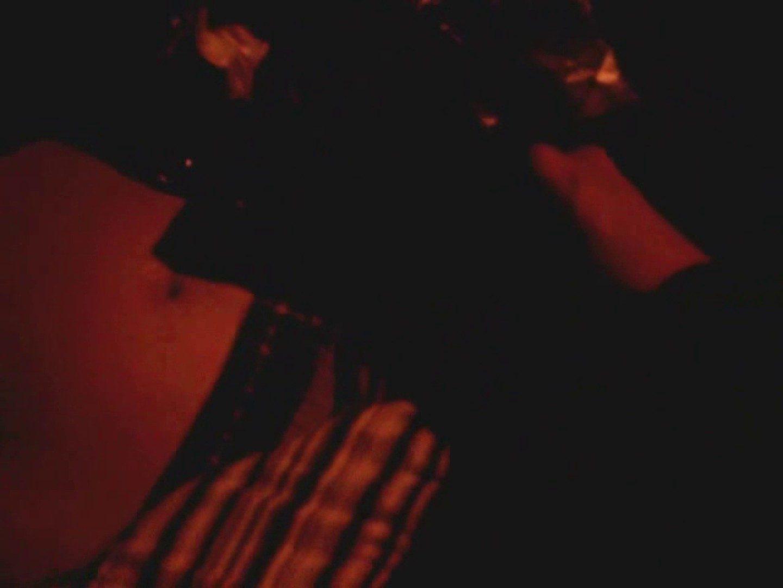 投稿 マコっさんの悪戯日記 File.12 イケメン  89pic 4