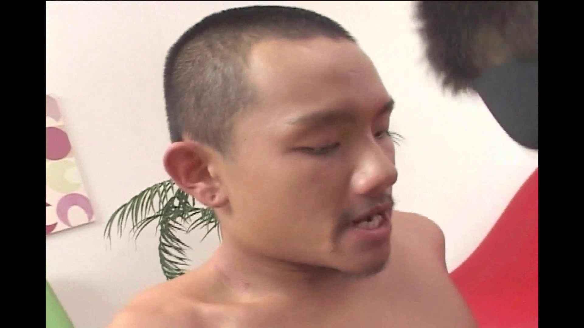 イケイケMEN'SCLUB vol.32後半 男  109pic 62