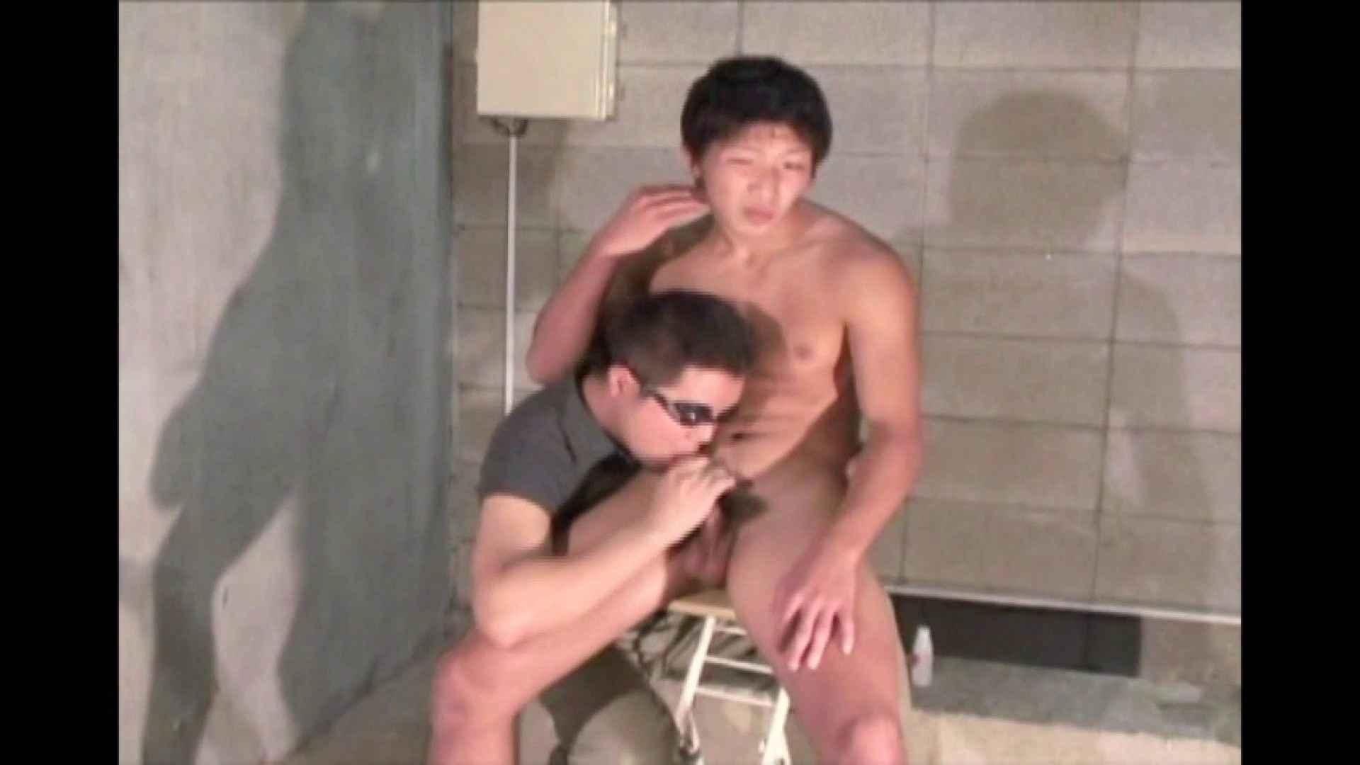 イケイケMEN'SCLUB vol.39 男  108pic 22