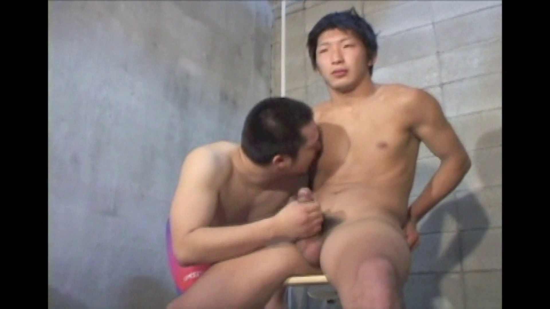 イケイケMEN'SCLUB vol.39 男  108pic 65