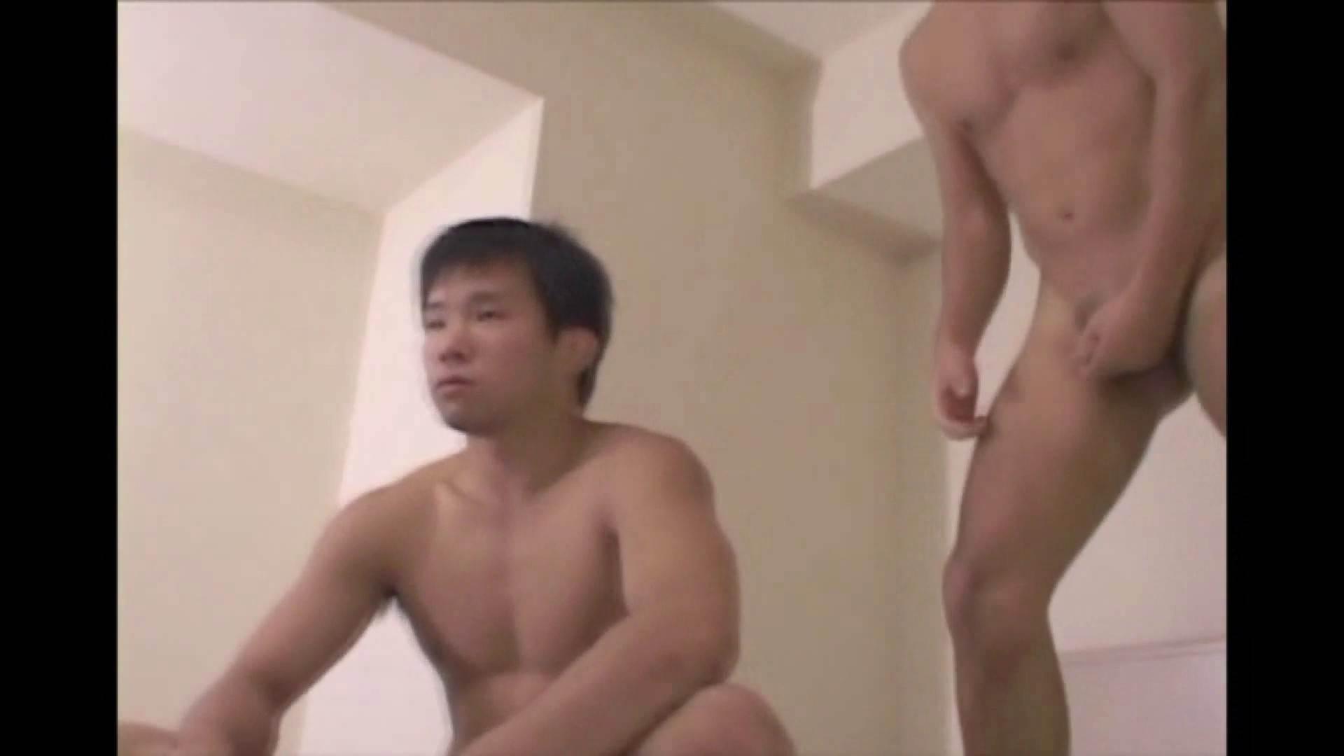 イケイケMEN'SCLUB vol.40前半 エロ  80pic 47