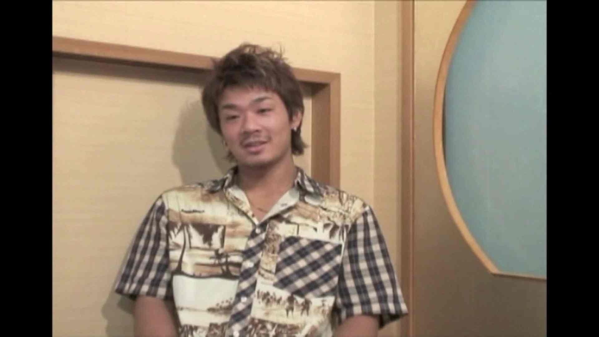 イケイケMEN'SCLUB vol.42 エロ  67pic 3