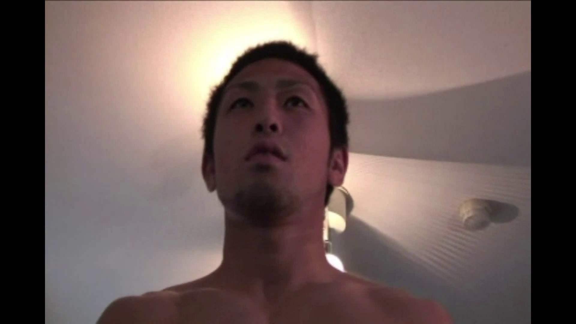 イケイケMEN'SCLUB vol.45 エロ  80pic 55
