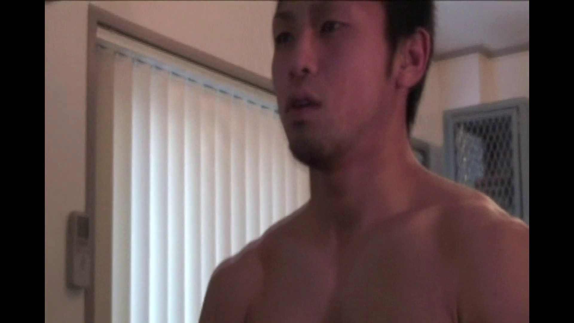 イケイケMEN'SCLUB vol.45 エロ  80pic 61