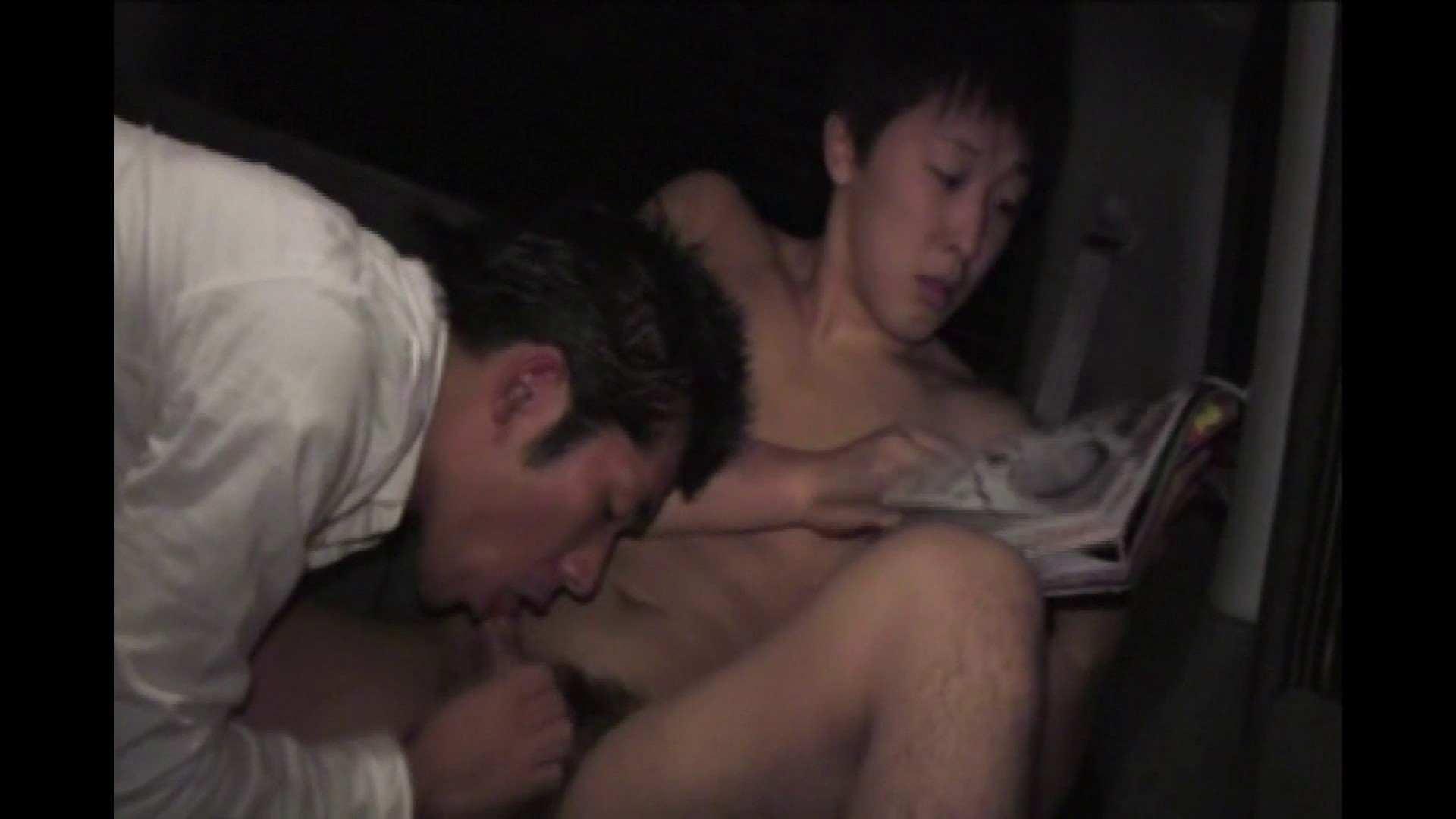 イケイケMEN'SCLUB vol.46 エロ  104pic 35