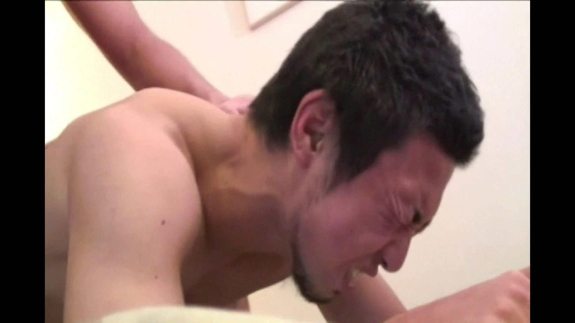 イケイケMEN'SCLUB vol.47後半 男  94pic 11