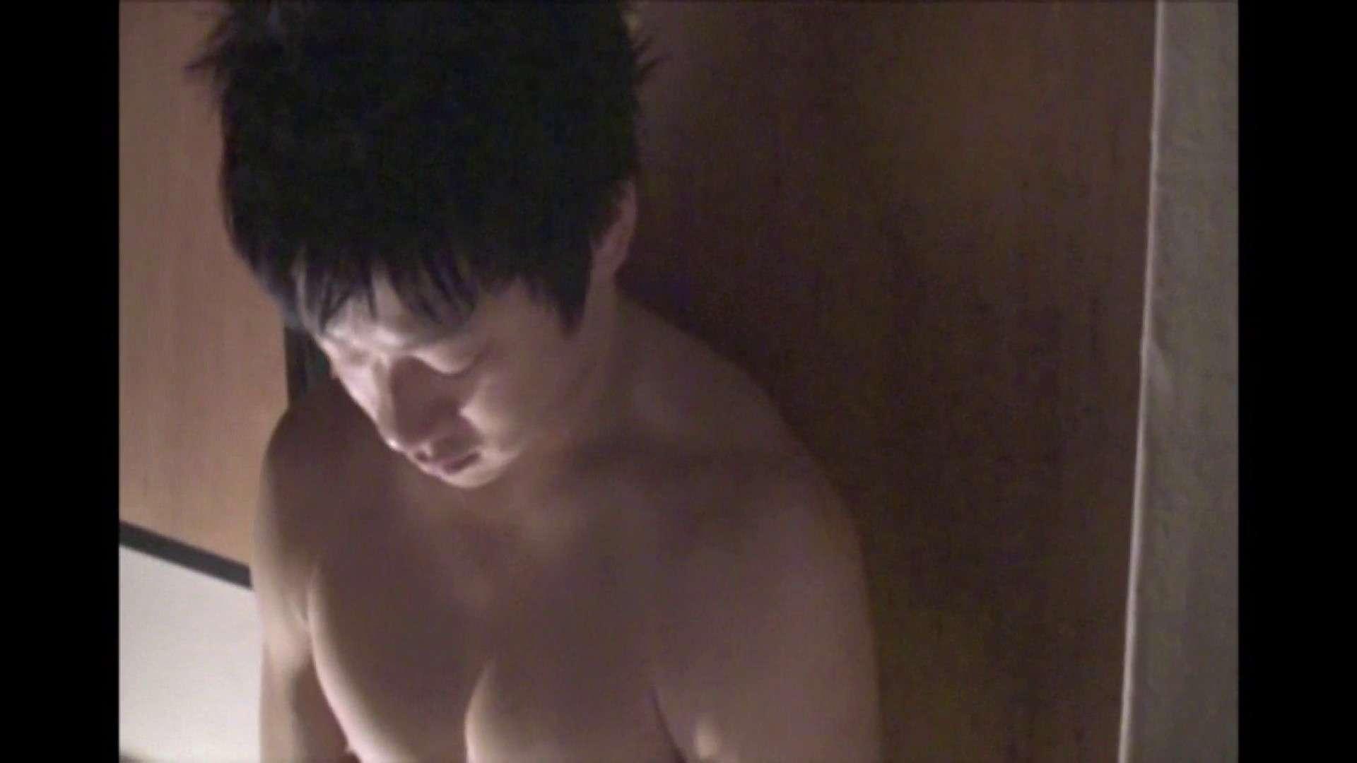 イケイケMEN'SCLUB vol.48 男  98pic 28