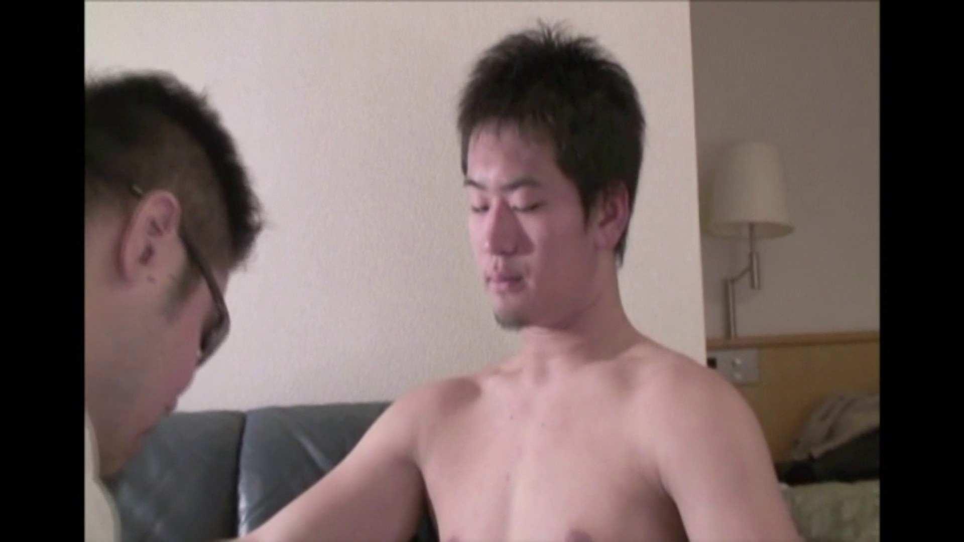 イケイケMEN'SCLUB vol.49 エロ  60pic 33