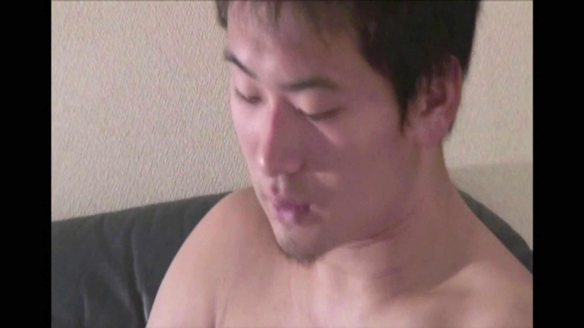 イケイケMEN'SCLUB vol.49 エロ  60pic 40