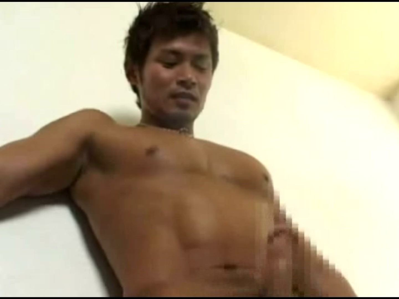 High class SEX!!-限界堀りMAX!-Vol.02 イケメン  86pic 60