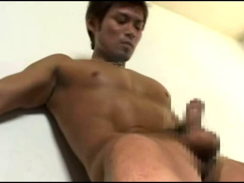 High class SEX!!-限界堀りMAX!-Vol.02 イケメン  86pic 62