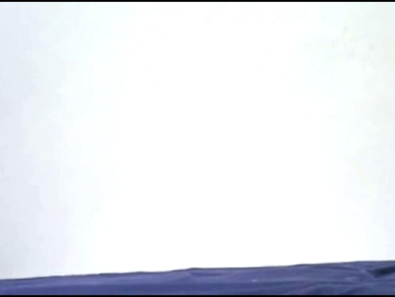High class SEX!!-限界堀りMAX!-Vol.02 イケメン  86pic 83