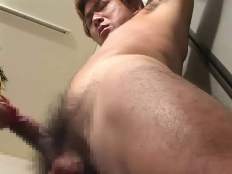 リーマン列伝!!白昼男根闘技会!!vol.06 フェラ  89pic 9