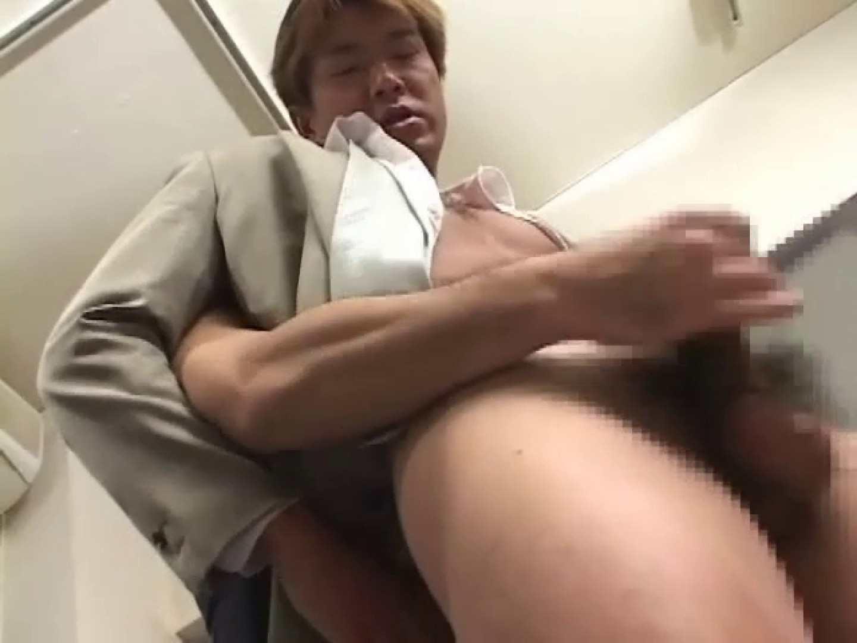 リーマン列伝!!白昼男根闘技会!!vol.06 フェラ  89pic 42