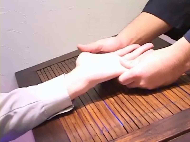 リーマン列伝!!白昼男根闘技会!!vol.07 シコシコ  107pic 3