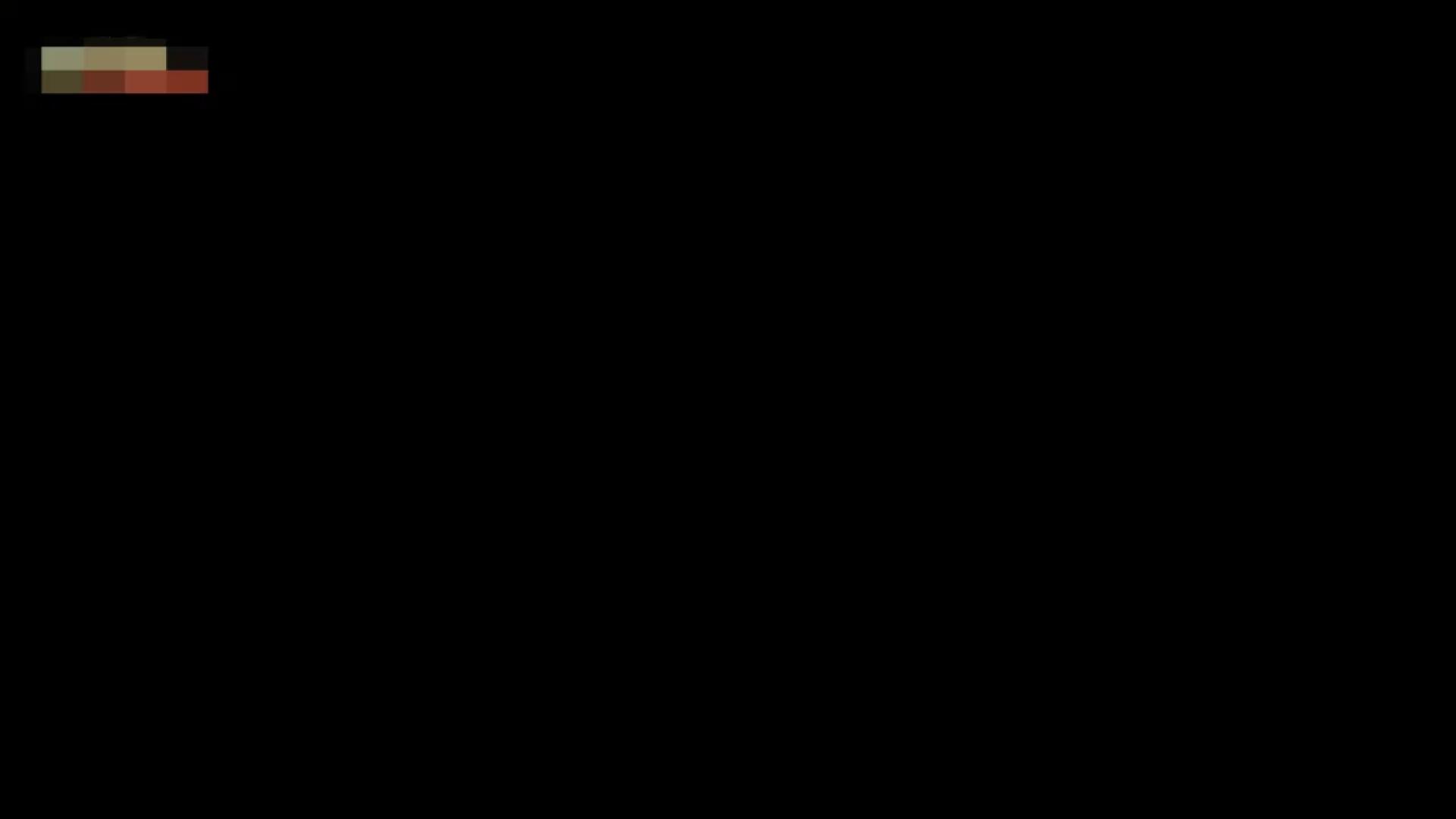 ヤングBOY'sすっぽんカーニバル前編 包茎  77pic 31