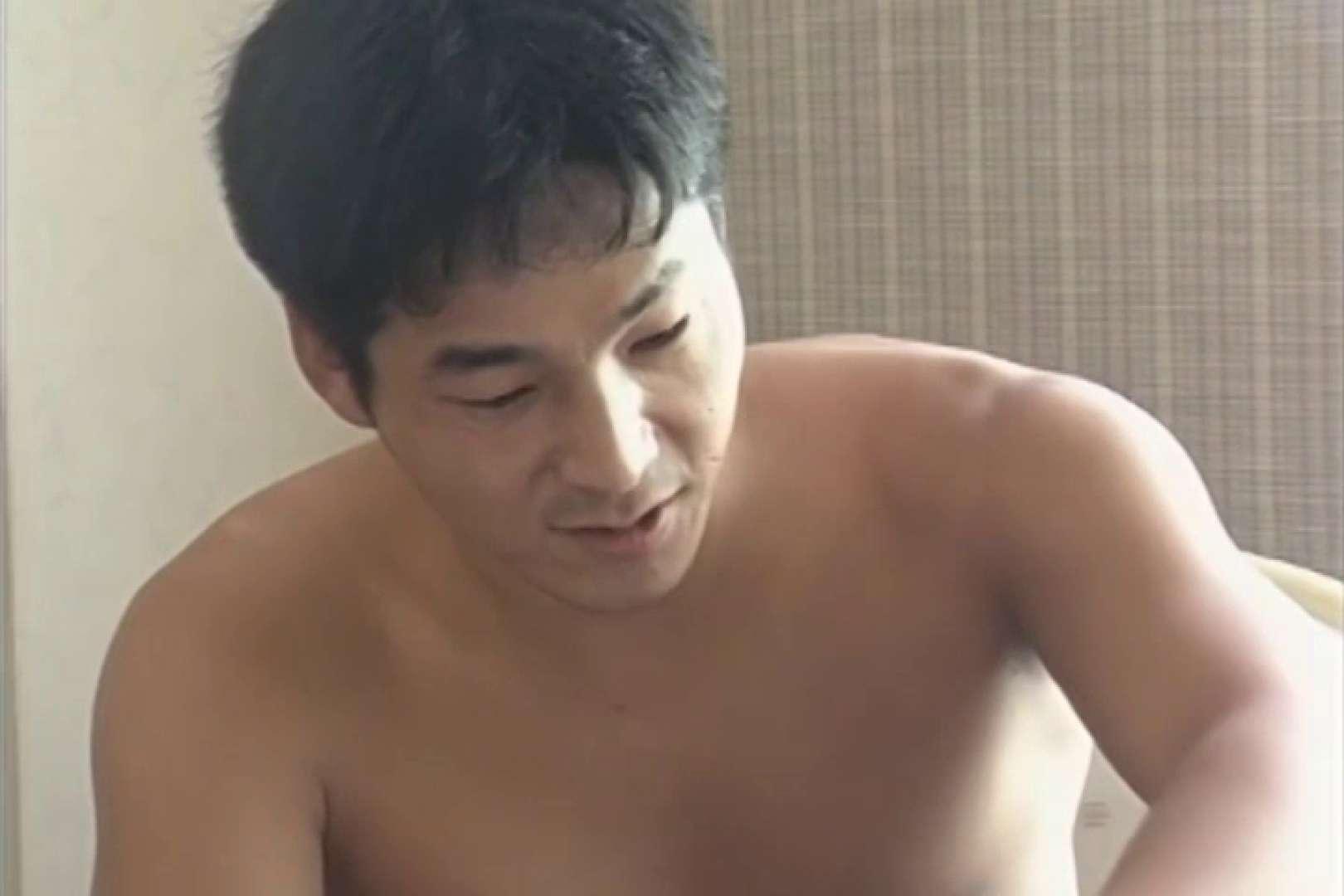 スポメン競パン部、真っ盛り!!Vol.02 イケメン  79pic 3