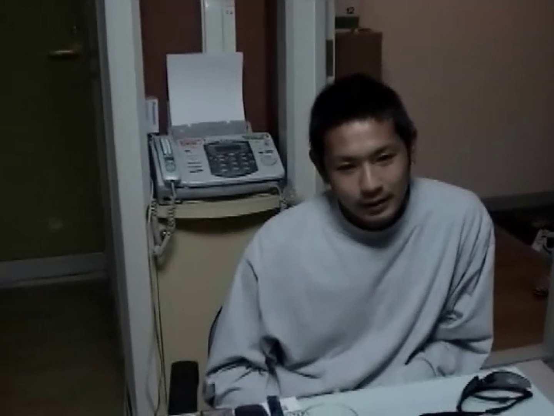浪速のケンちゃんイケメンハンティング!!Vol11 イケメン  80pic 5