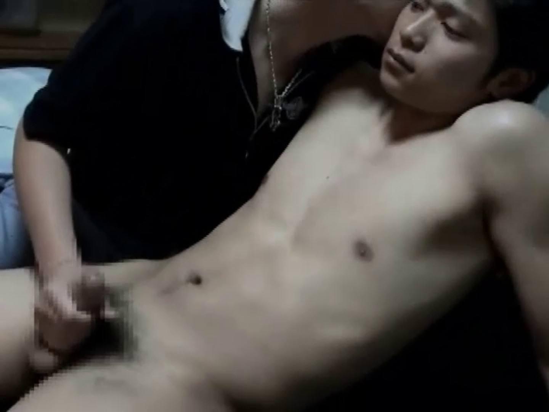 浪速のケンちゃんイケメンハンティング!!Vol06 フェラ  79pic 8