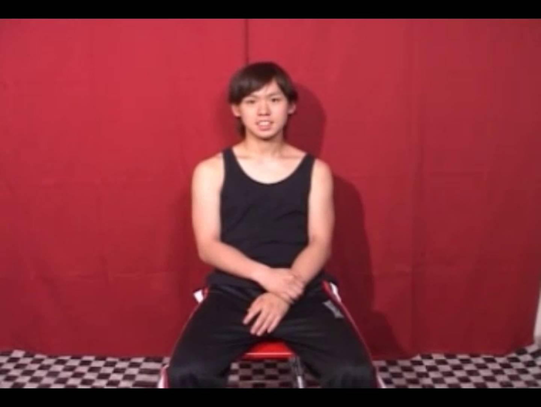 イケメンぶっこみアナルロケット!!Vol.03 裸  71pic 37