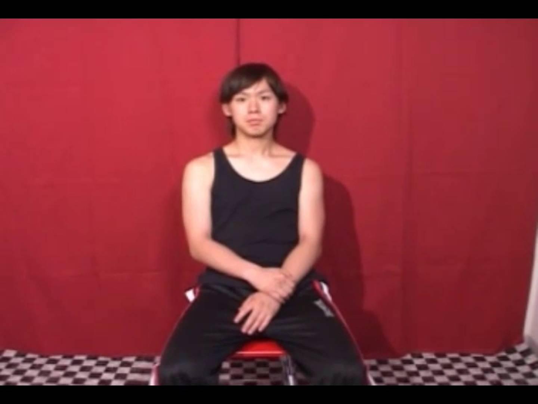 イケメンぶっこみアナルロケット!!Vol.03 裸  71pic 38