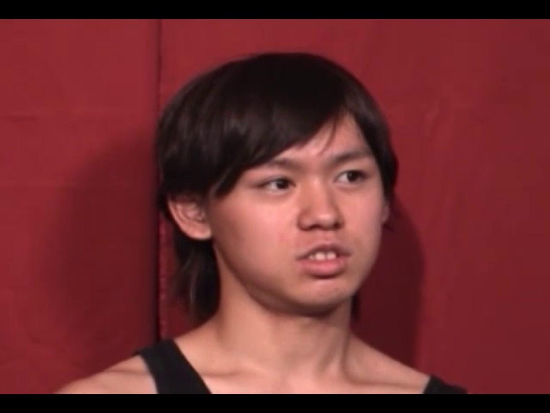 イケメンぶっこみアナルロケット!!Vol.03 裸  71pic 50