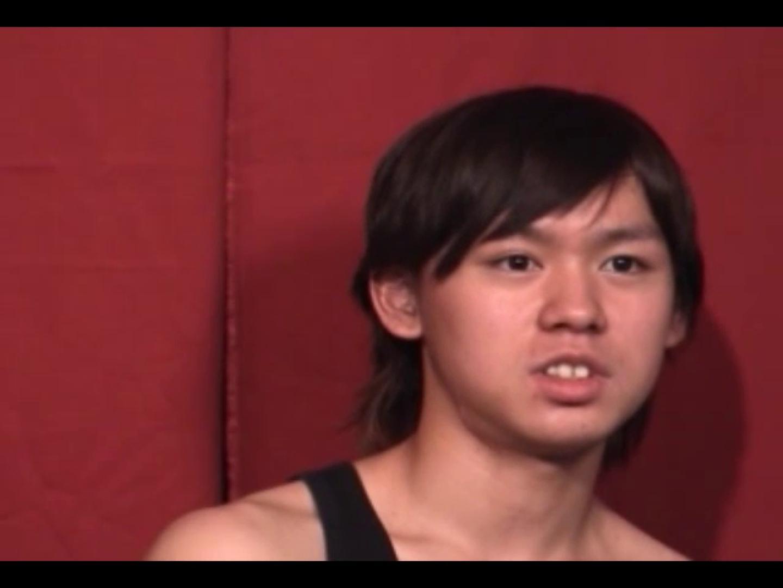 イケメンぶっこみアナルロケット!!Vol.03 裸  71pic 56