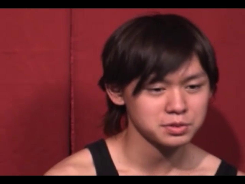 イケメンぶっこみアナルロケット!!Vol.03 裸  71pic 57