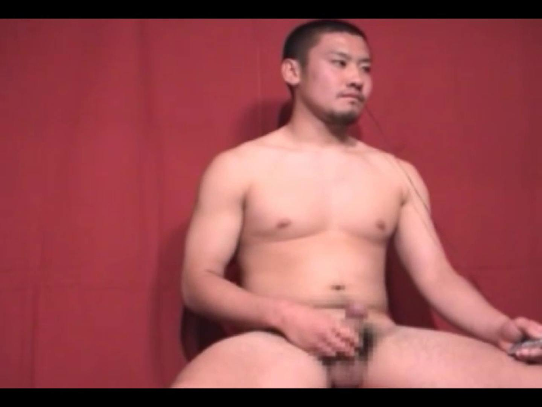 イケメンぶっこみアナルロケット!!Vol.05 フェラ  103pic 16