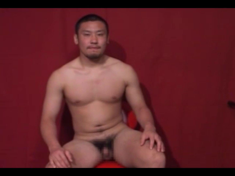 イケメンぶっこみアナルロケット!!Vol.05 フェラ  103pic 76