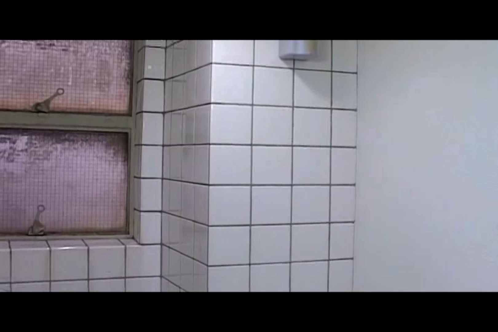 Crazy野郎!!~恥感train~前編 ぽっちゃり  92pic 70
