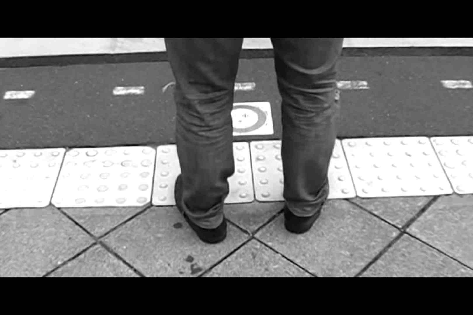Crazy野郎!!~恥感train~前編 ぽっちゃり  92pic 80