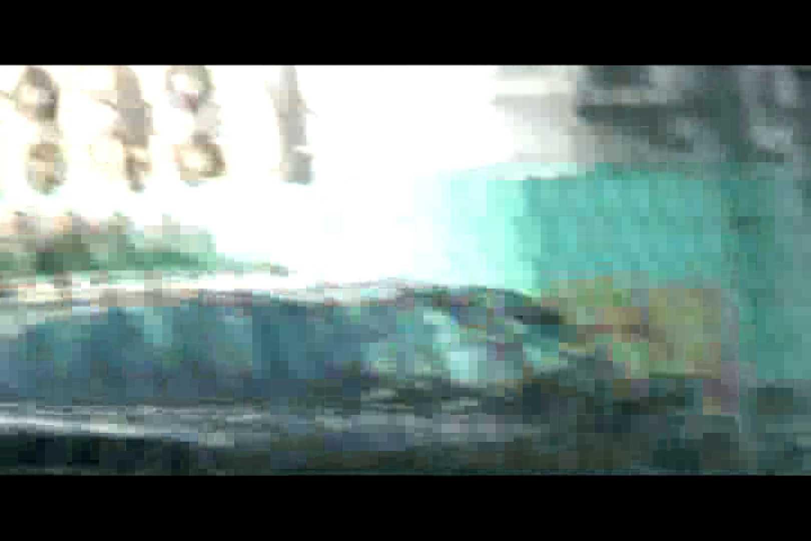 Bistro「イケメン」~Mokkori和風仕立て~vol.01 イケメン  89pic 4