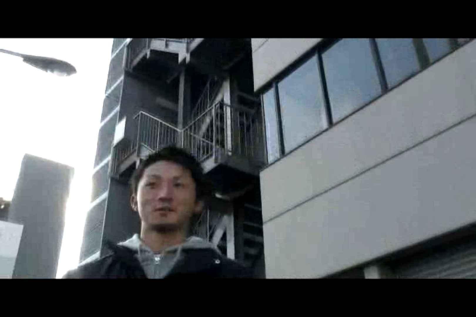 Bistro「イケメン」~Mokkori和風仕立て~vol.01 イケメン  89pic 5