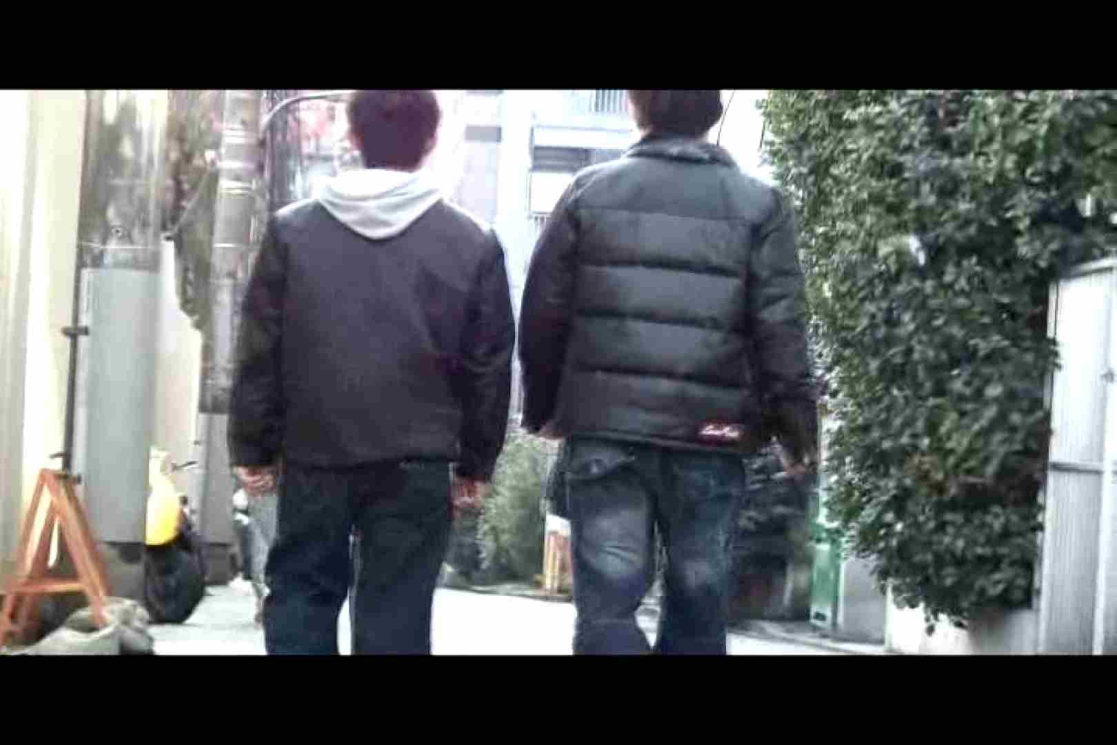 Bistro「イケメン」~Mokkori和風仕立て~vol.01 イケメン  89pic 29