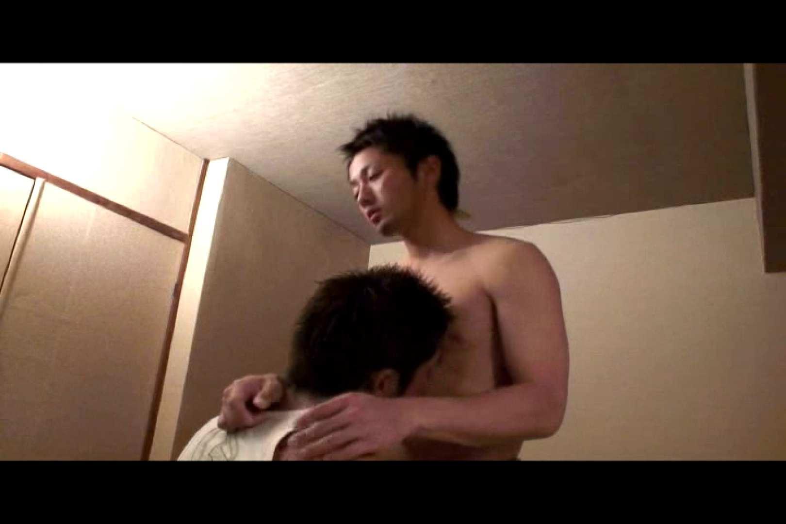 Bistro「イケメン」~Mokkori和風仕立て~vol.01 イケメン  89pic 65