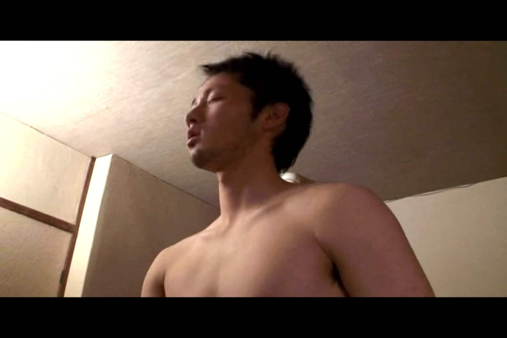 Bistro「イケメン」~Mokkori和風仕立て~vol.01 イケメン  89pic 78