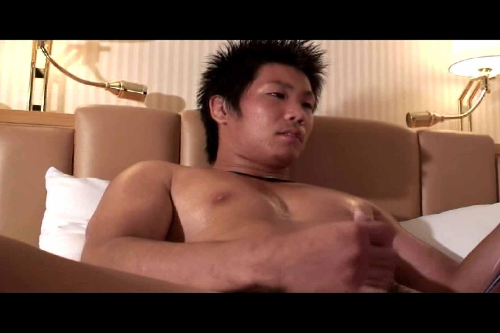 Bistro「イケメン」~Mokkori和風仕立て~vol.03 受け  55pic 7
