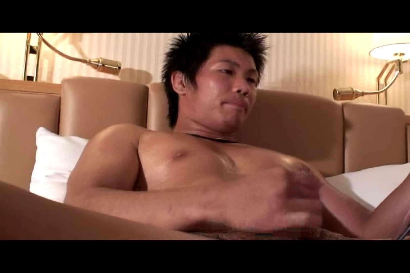Bistro「イケメン」~Mokkori和風仕立て~vol.03 受け  55pic 10